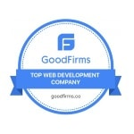 https://www.goodfirms.co/company/echo