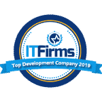 https://www.itfirms.co